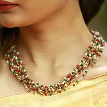Picture for category Women's Necklaces