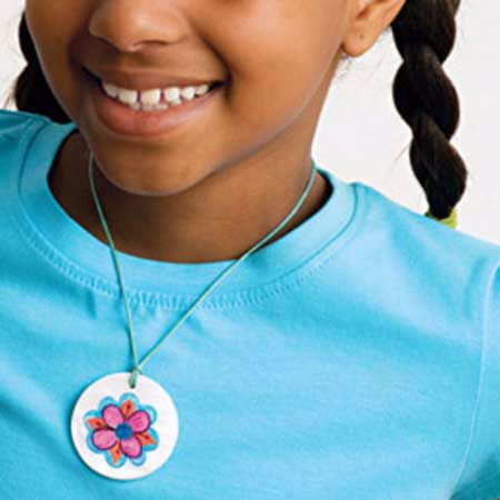 Picture for category Children Necklaces